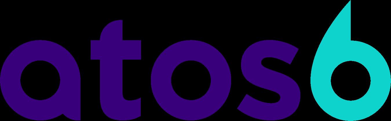 Logo escura